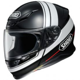 Shoei NXR Philosepher TC5 Helmet